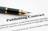 380_publishing_contract