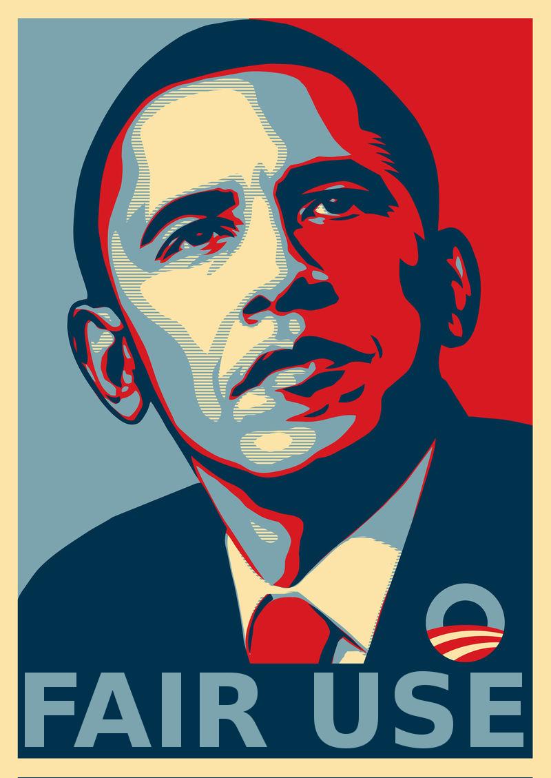 obama-obey-fair-use