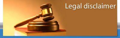 mast_legal_disclaimer