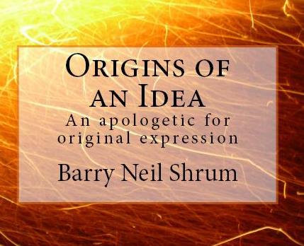 Origins of an Idea