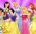 dinsey-princesses-1000x750