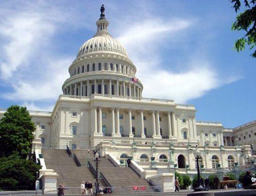 Recent Legislative Efforts Bode Well for Songwriters