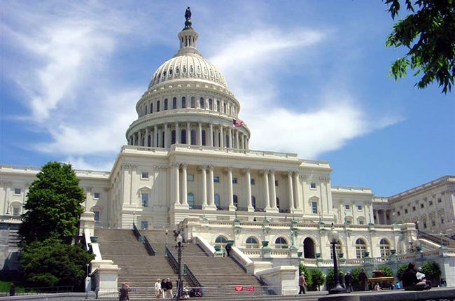 Recent Legislative Efforts Bode Well for Songwriters