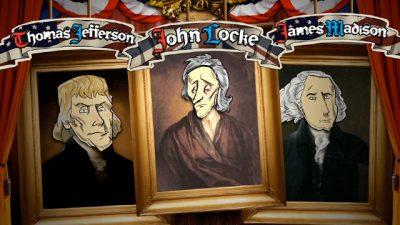 us-constitution-image