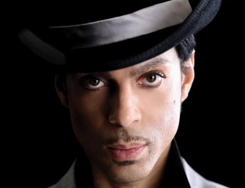 Purple Reign: Lessons Learned from Prince