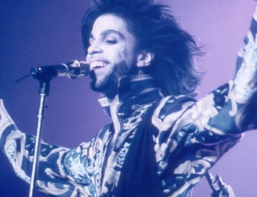 Purple Reign: Lessons We Learned From Prince – Part 2