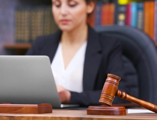 Avoiding Litigation With Your Growing Business